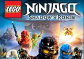 LEGO Ninjago: Shadow of Ronin: Коды