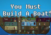 You Must Build A Boat: +5 трейнер