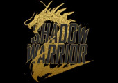 Shadow Warrior 2: Видеообзор