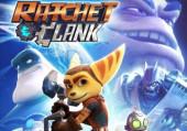 Ratchet & Clank: Видеообзор