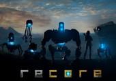 ReCore: видеообзор