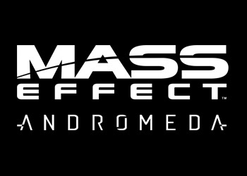 Mass Effect: Andromeda. Прилетели