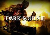 Прохождение игры Dark Souls III