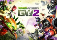Plants vs. Zombies: Garden Warfare 2 — В аду