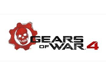 отзывы gears of war 4