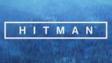 HITMAN [Обзор игры]