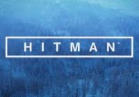 HITMAN: Шумный убийца
