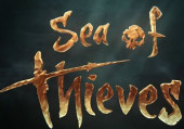 Sea of Thieves: Видеообзор