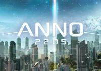 Anno 2205: Торгаши из будущего