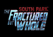 South Park: The Fractured but Whole: Видеопревью (E3 2017)