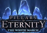 Прохождение игры Pillars of Eternity: The White March