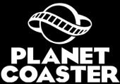 Planet Coaster: +3 трейнер