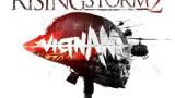 Rising Storm 2: Vietnam [Обзор игры]