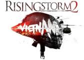 Обзор игры Rising Storm 2: Vietnam