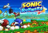 Sonic Runners: обзор