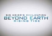 Sid Meier's Civilization: Beyond Earth - Rising Tide: Обзор