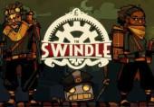 Swindle, The