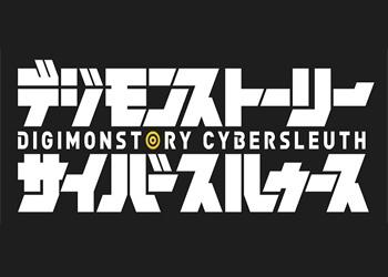 Digimon Story: Cyber Sleuth: +1 трейнер