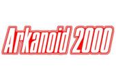 Arkanoid 2000: Коды