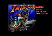 Indiana Jones and the Fate of Atlantis: The Action Game: Советы и тактика