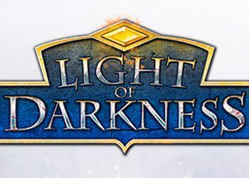 Light of Darkness