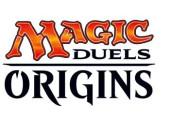 Magic Duels: Origins: +2 трейнер