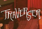 Traverser: обзор