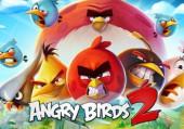 Angry Birds 2: обзор