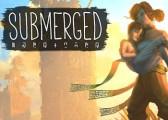 Обзор игры Submerged