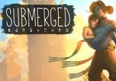 Submerged: обзор