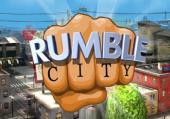 Rumble City: обзор