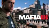 Mafia III [Обзор игры]