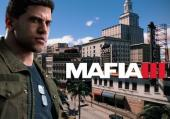 Mafia III: прохождение (все журналы Playboy)