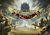 Sorcerer King: +5 трейнер