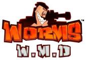 Worms W.M.D: +2 трейнер