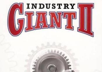 Industry Giant 2