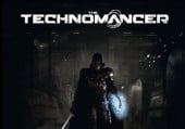 The Technomancer: превью