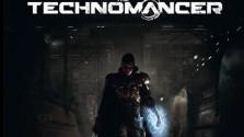 Technomancer, The