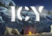 ICY: обзор