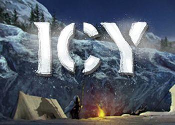Icy игра скачать торрент на русском - фото 4