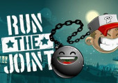 Run The Joint: обзор