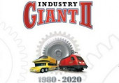 Industry Giant 2: 1980-2020 Add-on
