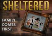 Sheltered: +1 трейнер