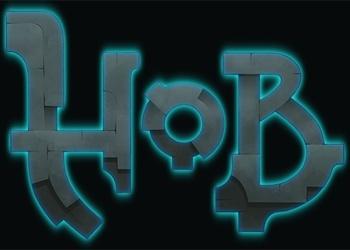 [Месяц Итогов Года] Hob. Аркада ли?