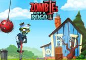 Zombie's Got a Pogo: обзор