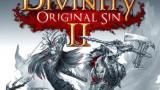 Divinity: Original Sin 2 [Обзор игры]