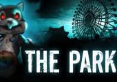 Park, The