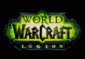 World of Warcraft: Legion: Видеообзор