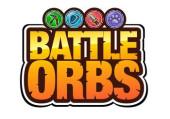 Battle Orbs