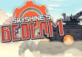 Skyshine's Bedlam: Превью по пресс-версии